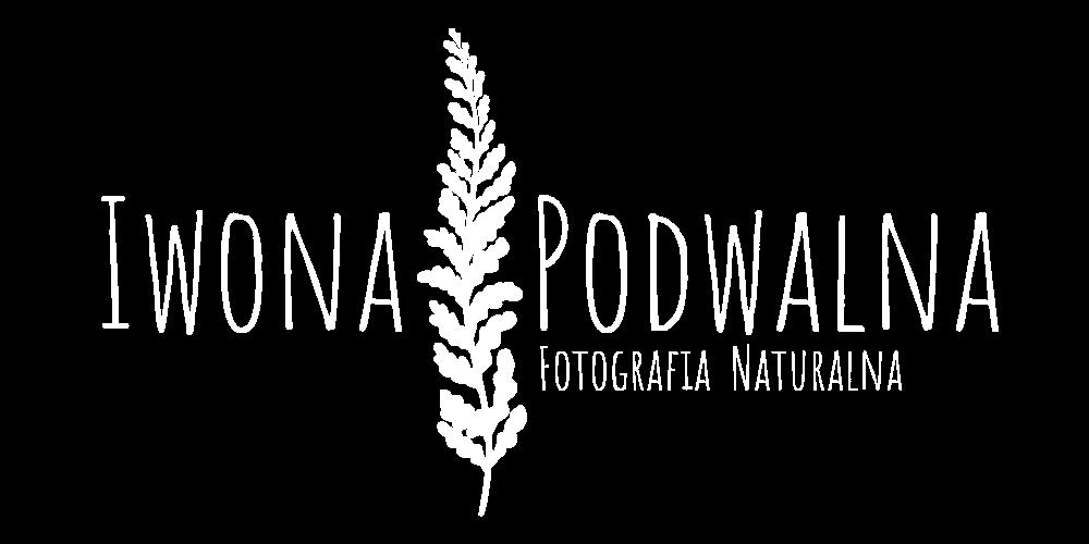 Iwona Podwalna – fotografia naturalna