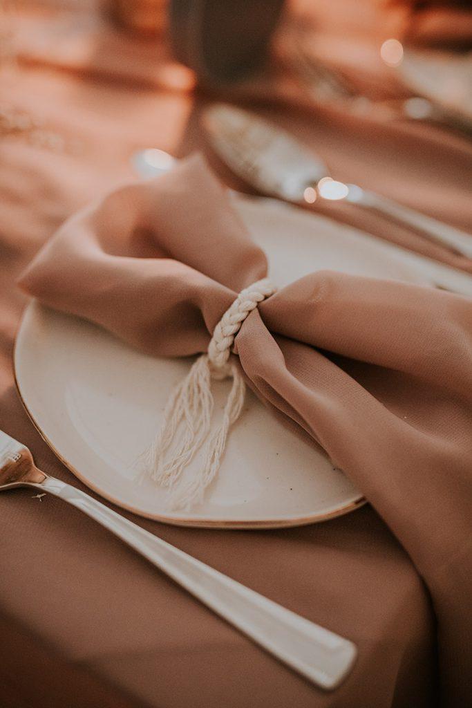 pałac zdunowo reportaż ślubny przygotowania warsztaty malachite meadow