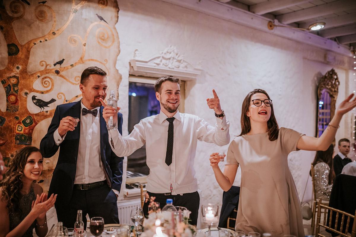 ślub plnenerowy reportaż ślubny Łódź nostalgia sokolniki