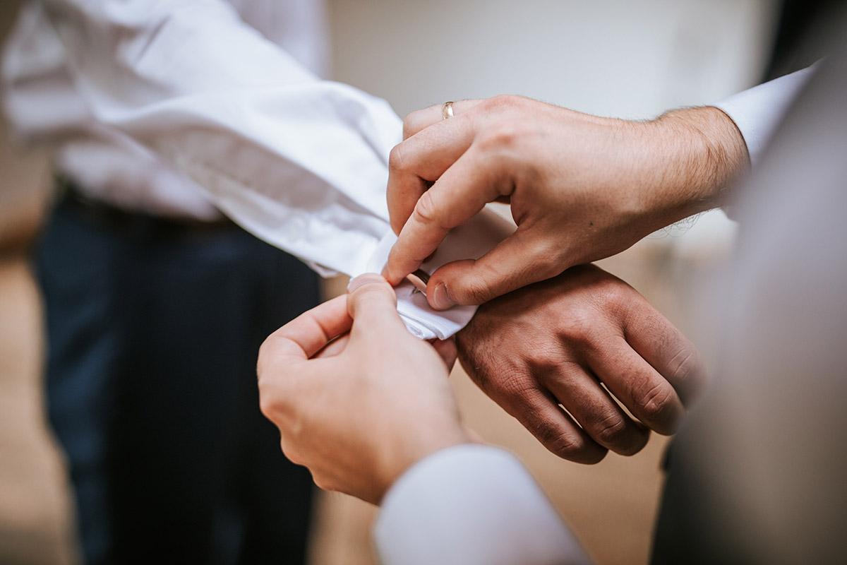 ślub plenerowy płońsk przepitki i przekąski